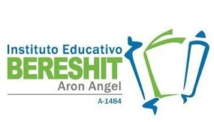 Instituto Educativo Bereshit Logo