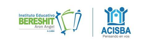 Instituto Educativo Bereshit Logo